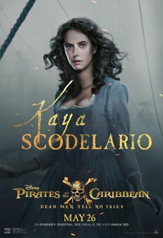 pirates-of-the-caribbean-5-facebook-piratesofthecaribbean-05