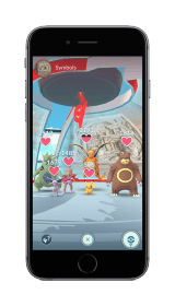Pokemon GO News My Geek Actu5