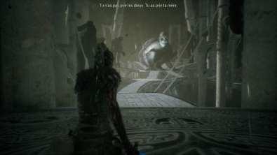 Hellblade: Senua's Sacrifice™_20170819115704