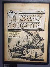 L'art de DC My Geek Actu 3