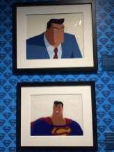 L'art de DC My Geek Actu 7
