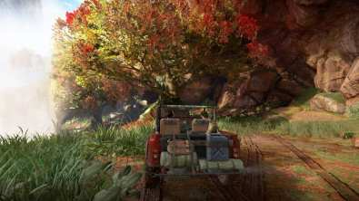 Uncharted™: The Lost Legacy_20170827232520