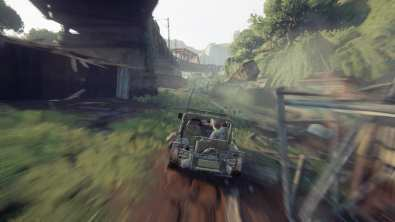 Uncharted™: The Lost Legacy_20170828174832