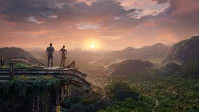 Uncharted™: The Lost Legacy_20170828182333