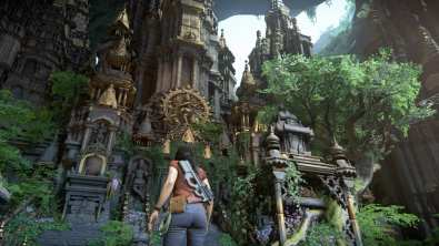 Uncharted™: The Lost Legacy_20170828115844