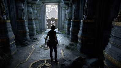 Uncharted™: The Lost Legacy_20170828120123
