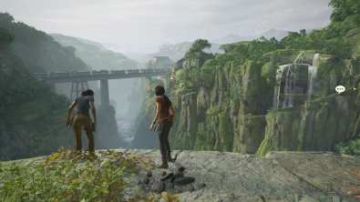 Uncharted™: The Lost Legacy_20170828124349