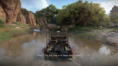 Uncharted™: The Lost Legacy_20170827225054