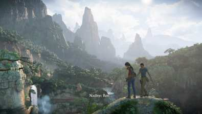 Uncharted™: The Lost Legacy_20170827234118