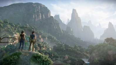 Uncharted™: The Lost Legacy_20170827234059