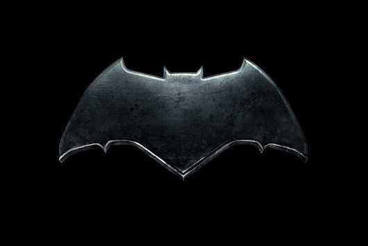 logo_batman