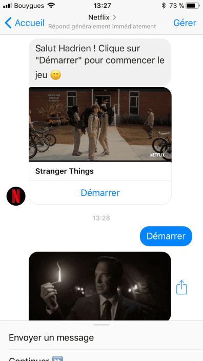 Test Netflix Orphelins Baudelaire Facebook My Geek Actu 1
