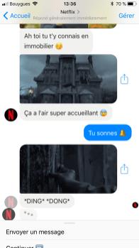 Test Netflix Orphelins Baudelaire Facebook My Geek Actu 9