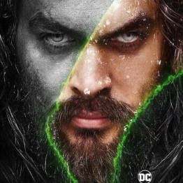 Justice League Review My Geek Actu Promo All In visage 1
