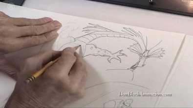 Don1 Dragons Lair My Geek Actu