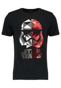 GEEKERIES - Star Wars 8 tshirt