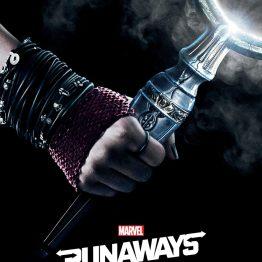 runaways-posters-5