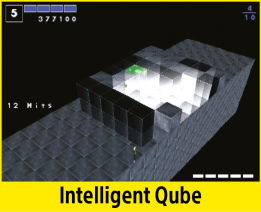 ps-classic-intelligent-qube-two-column-01-en-22oct18_1540461569325