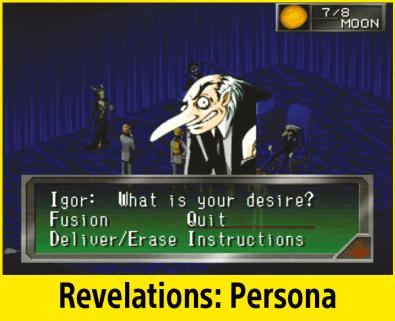 ps-classic-persona-two-column-01-en-22oct18_1540461581748