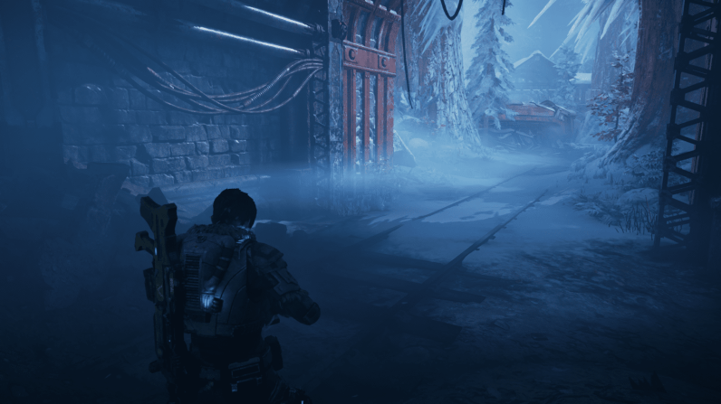 NoWHad_Gears5_20190915_14-12-09