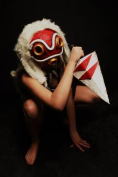 interview-chouk-cosplay-my-geek-act-2