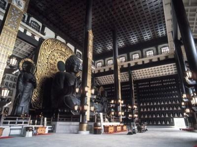 越前大仏清大寺