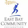 East Bay Community Foundation Logo - - Kattelo Labs