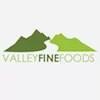 Valley Fine Foods Logo