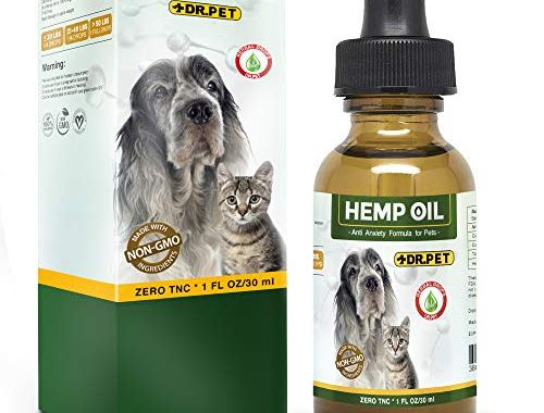 , Dr. Pet Hemp Oil for Dogs and Cats 250mg.jpg?resize=500%2C380&ssl=1