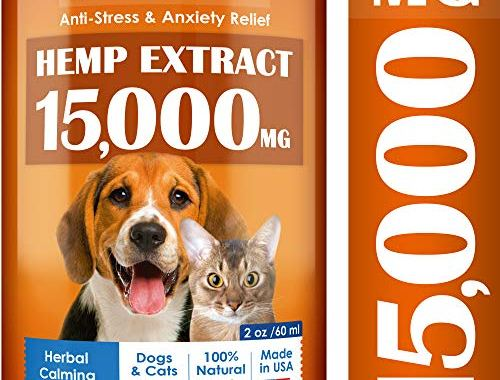 , Hemp Oil for Dogs Cats 15000mg Made in.jpg?resize=500%2C380&ssl=1