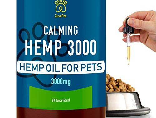 , Hemp Oil for Dogs and Cats 3000mg 120 servings.jpg?resize=500%2C380&ssl=1