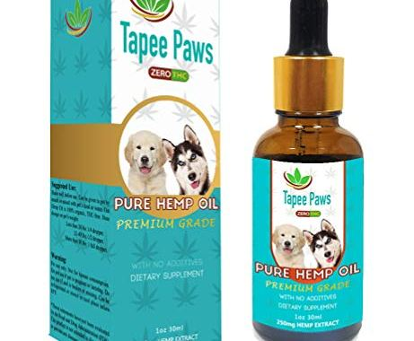 , Tapee Paws Hemp Oil for Dogs and Cats 250 mg.jpg?resize=461%2C380&ssl=1
