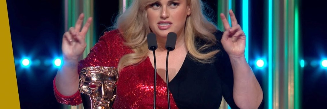 , Rebel Wilson steals the show with HILARIOUS unexpected BAFTA.jpg?resize=1140%2C380&ssl=1