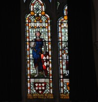 Stained Glass 03