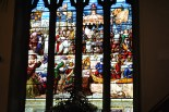 Stained Glass 05