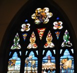 Stained Glass 06