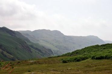 Cumbria (37)