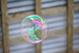 Hubble Bubble (8)
