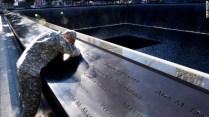 120911014927-9-11-memorial-09-horizontal-gallery