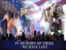 in-memory-of-september-11