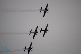 Aerobatic Blades (10)