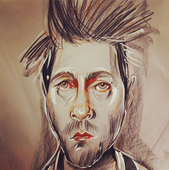 Screen shot 2012-09-29 at 11.06.46 PM