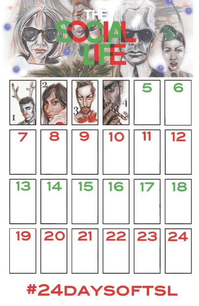 24DaysofTSL-Dec-4