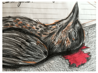 Screen Shot 2018-03-16 at 6.12.00 AM