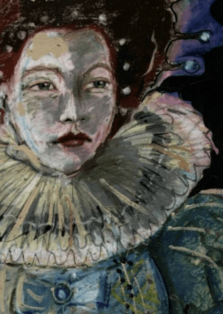 Screen Shot 2018-06-17 at 4.30.21 PM