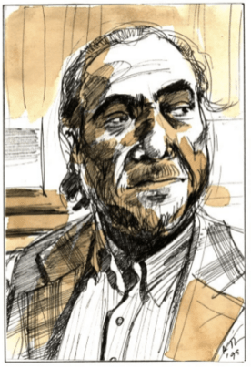 Screen Shot 2018-06-17 at 4.31.45 PM
