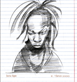 Screen Shot 2018-06-17 at 4.33.27 PM