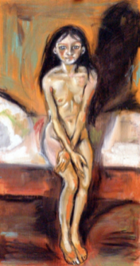 Screen Shot 2018-06-17 at 4.34.55 PM