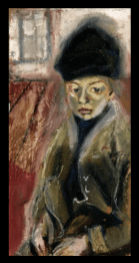Screen Shot 2018-06-17 at 4.36.16 PM