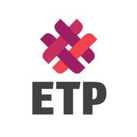 http://www.textile-platform.eu/